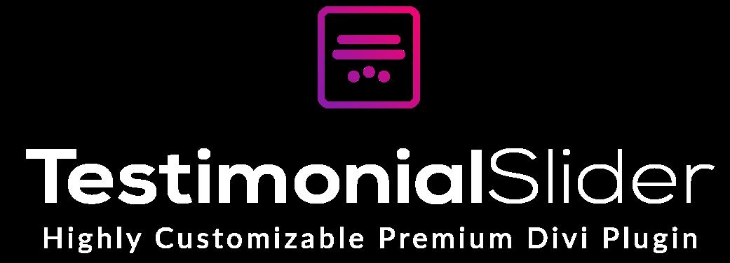 Testimonial Slider | Premium Divi Testimonial Slider